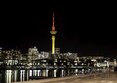 Auckland City II
